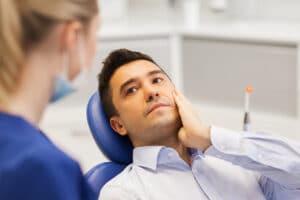 orthodontist in pembroke pines